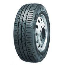 Sailun Endure WSL1 205/75R16 113/111R C 10PR