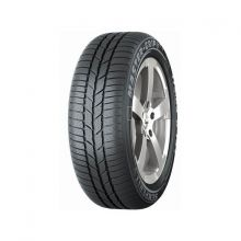 Semperit MASTER-GRIP 165/70R14 T