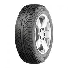 Semperit MASTER-GRIP 2 205/65R15 94T