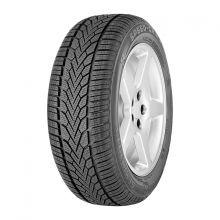 Semperit SPEED-GRIP 2 SUV 215/60R17 96H FR