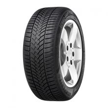 Semperit SPEED-GRIP 3 225/55R17 101V XL FR
