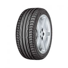 Semperit SPEED-LIFE 195/60R15 88H