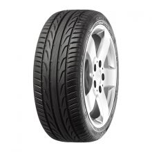 Semperit SPEED-LIFE 2 SUV 235/55R17 103Y XL FR