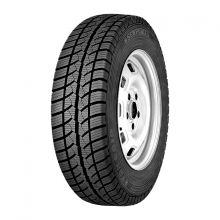 Semperit VAN-GRIP 175/65R14 90T