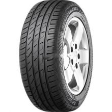Sportiva Performance 235/65R17 108V XL FR