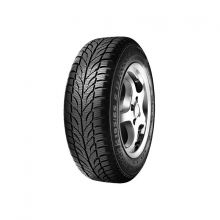 Sportiva Snow Winter 145/80R13 75T