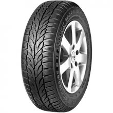 Sportiva Snow Winter 2 165/70R14 81T