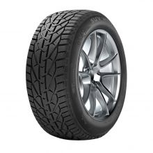 Taurus SUV Winter 215/50R17 95V XL