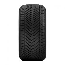 Tigar All Season 205/55R16 94V XL
