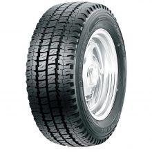 Tigar Cargo Speed 195/75R16 107/105R C
