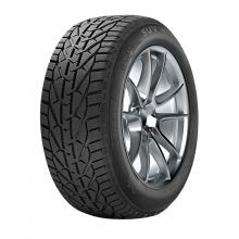 Tigar SUV Winter 215/60R17 96H
