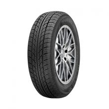Tigar Touring 185/70R14 88T