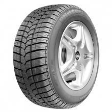 Tigar Winter 225/55R17 101V XL