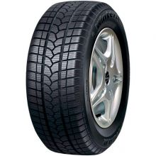 Tigar Winter 1 225/55R17 101V EXTRA LOAD