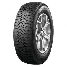 Triangle SnowLink PS01 Stud 215/60R17 100T