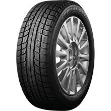Triangle SnowLion TR777 215/60R17 96H