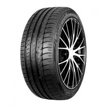 Triangle SporteX TH201 245/40R20 95Y