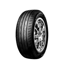 Triangle TE301 225/65R17 102H