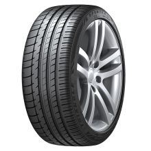 Triangle TH201 245/40R18 97Y