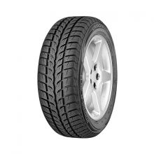 Uniroyal MS plus 66 225/55R17 101V XL