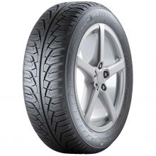 Uniroyal MS plus 77 225/55R17 101V XL