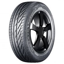 Uniroyal RainExpert 3 255/50R20 109Y XL FR