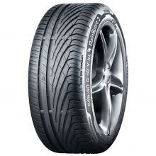 Uniroyal RainSport 3 255/45R19 104Y XL FR