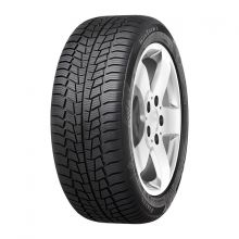 Viking WinTech 195/50R15 82H