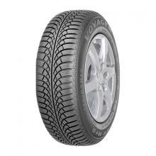 Voyager WINTER 225/55R17 101V XL