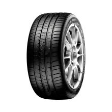 Vredestein Ultrac Satin 235/45R17 97Y XL
