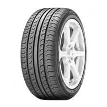 Windforce Catchgre GP100 195/60R15 88H 4PR