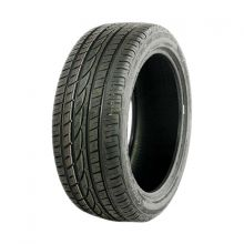 Windforce CatchPower 215/50R17 95W XL 4PR