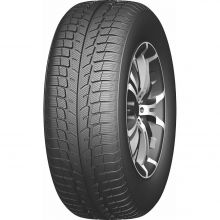 Windforce CatchSnow 165/60R14 75T