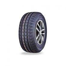 Windforce Snowblazer MAX 225/65R16 112/110R C
