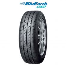 Yokohama BluEarth AE01 185/60R14 82T