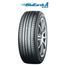 Yokohama BluEarth AE50 215/50R17 95W XL